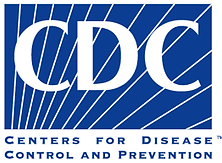 CDC .png