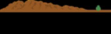 SNO_logo