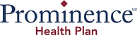 Prominence Health Plan Dental Insurance