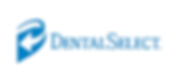 Dental Select Insurance