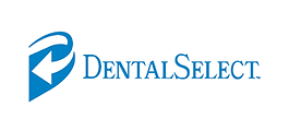 Dental Select Insurance