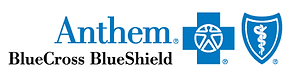 Anthem BlueCross BlueShield Dental Insur