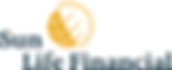 Sun Life Financial Dental Insurance Plan