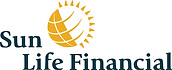 Sun Life Financial Dental Insurance Plan