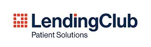 lending club.png