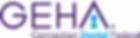 GEHA Dental Insurance