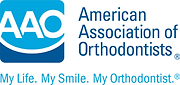 American Association of Orthodontics.png