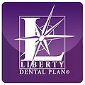 Liberty Dental Plan Insurance
