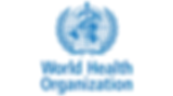 World Health Organization.png