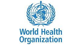 World Health Organization.png