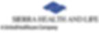 Sierra Health and Life Ortho Insurance