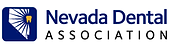 Nevada Dental Association.png