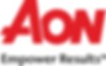 Aon Dental Insurance