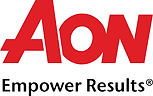 Aon Dental Insurance