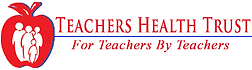 Teachers Health Trust dental insurance