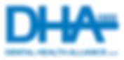 Dental Health Alliance Insurance
