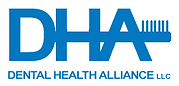 Dental Health Alliance Insurance