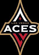 Las_Vegas_Aces_logo.png