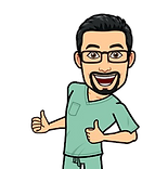 Dr. Tam, Orthodontist