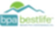 bpa bestlife dental insurance provider