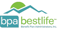 bpa bestlife dental insurance provider