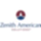 Zenith American Dental Insurance Plan