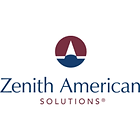 Zenith American Dental Insurance Plan