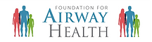 Foundation for Airway Health.png