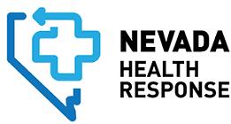 nv health response.png