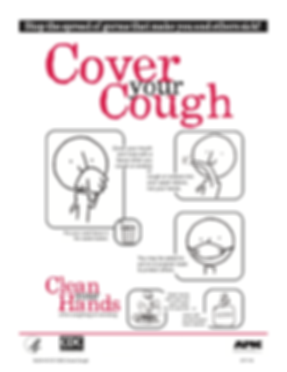 CDC-Cover-Cough-English PNG.png