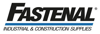 Fastenal_Logo.jpeg