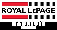 Logo_RoyalLePage_Mauricie_renv_sans_web.