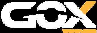 cropped-GOX_logo.png