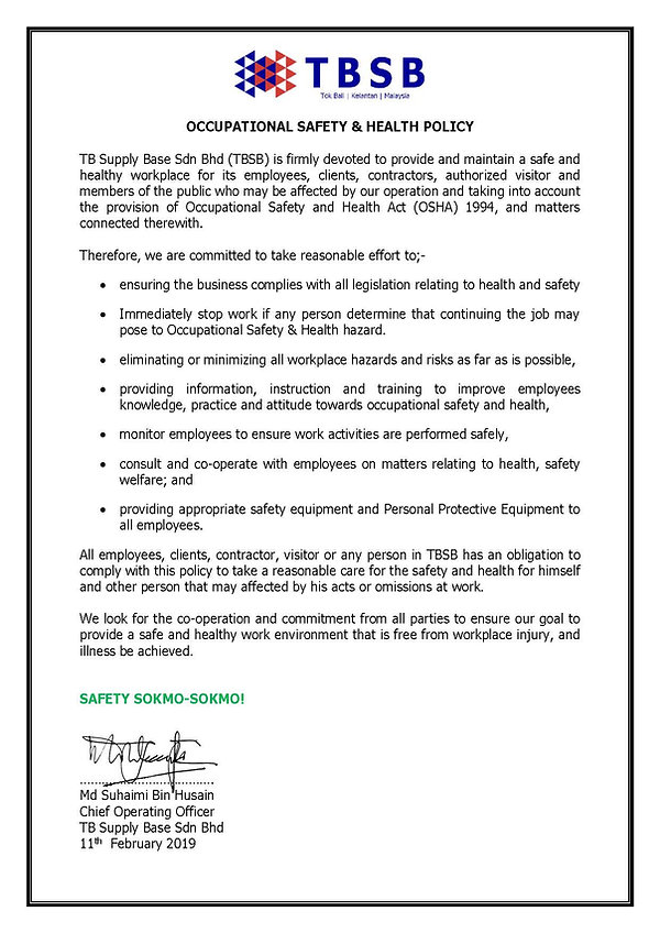 New EHS Policy (NEW) 1_Page_1.jpg