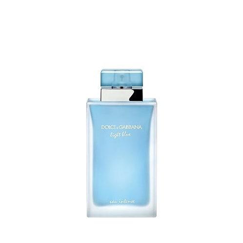 Dolce & Gabbana Light Blue Eau Intense EDP For Women