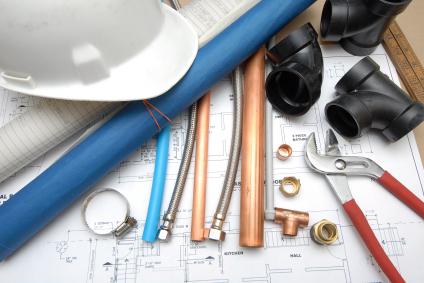 plumbing_2.jpg