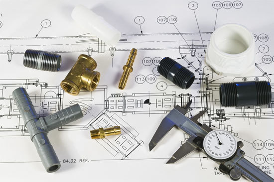 plumbing-and-heating-services.jpg