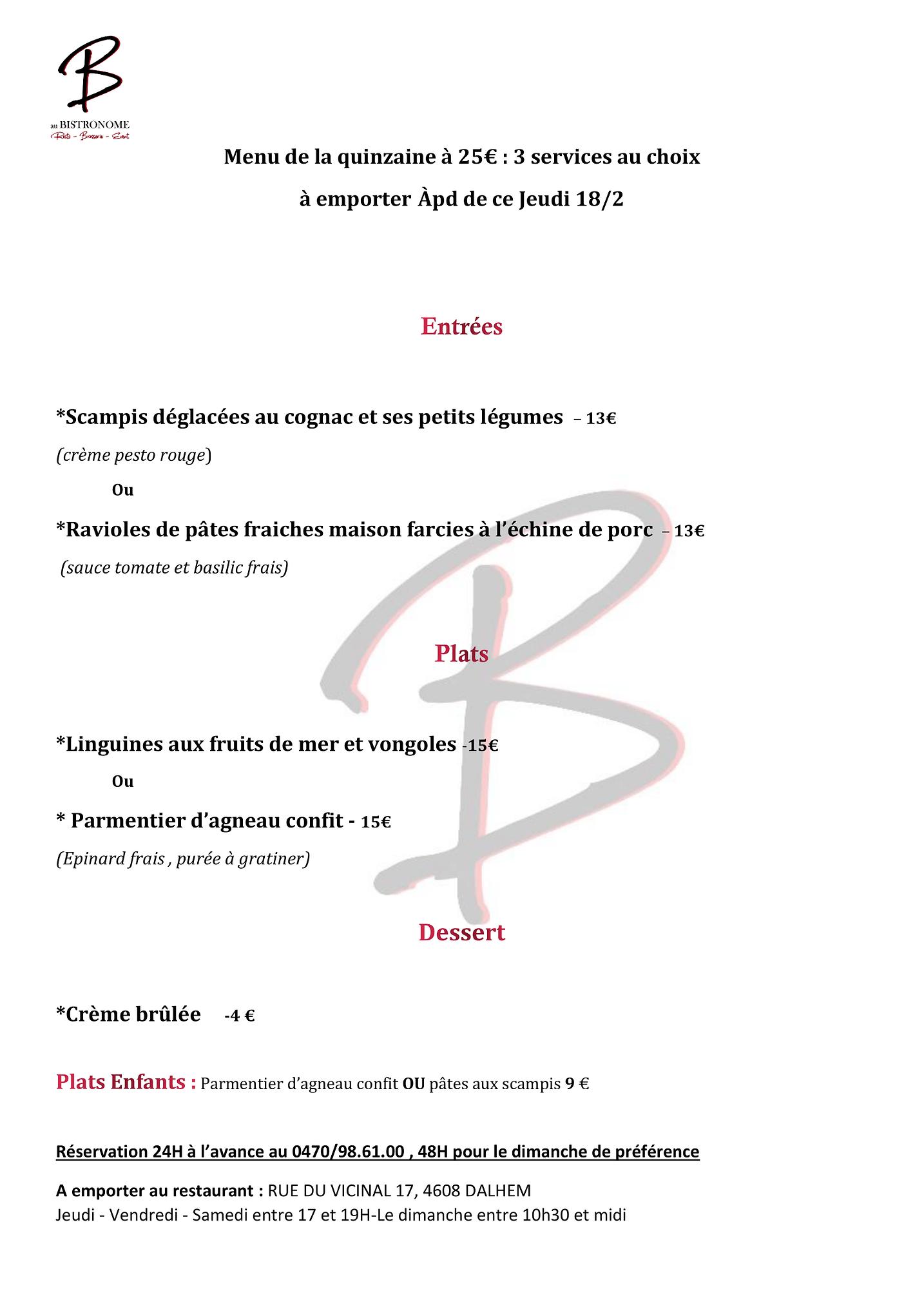 menu à emporter 21 fevrier2-1.png