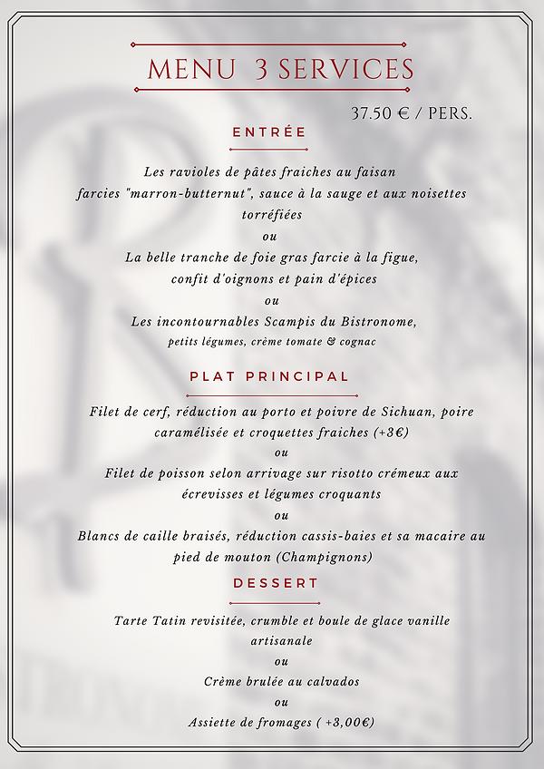 menu 3 services.png