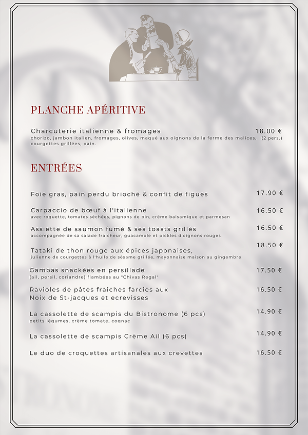 Bistronome Carte Restaurant-1.png