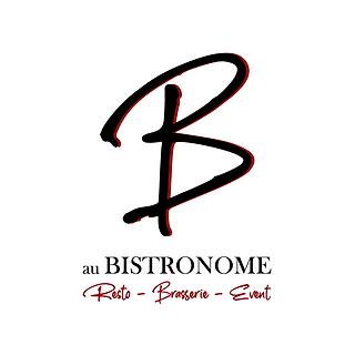 AuBistronome_logo brasserie.png