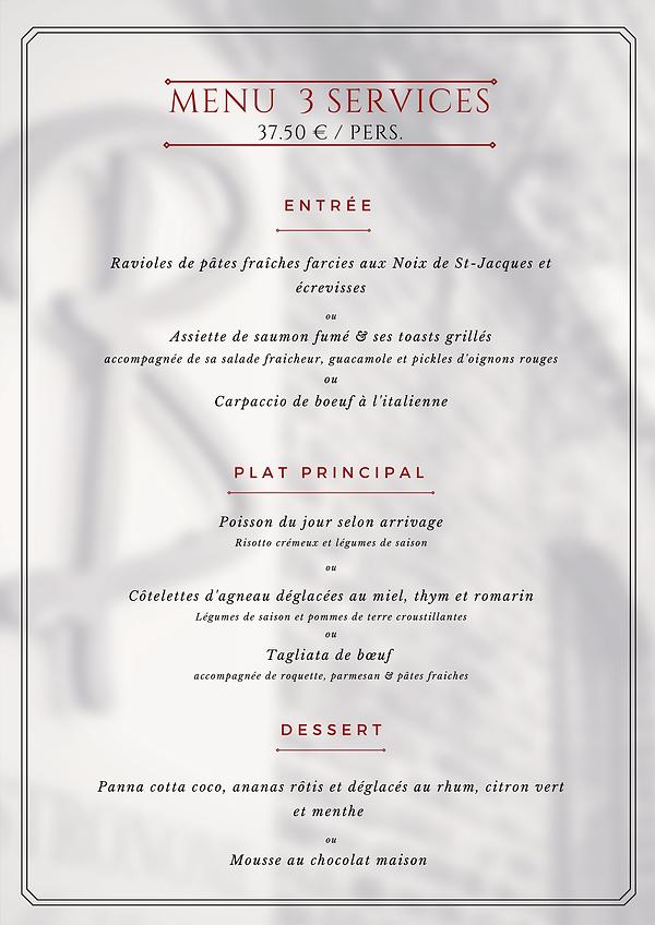 Bistronome Carte Restaurant-4.png