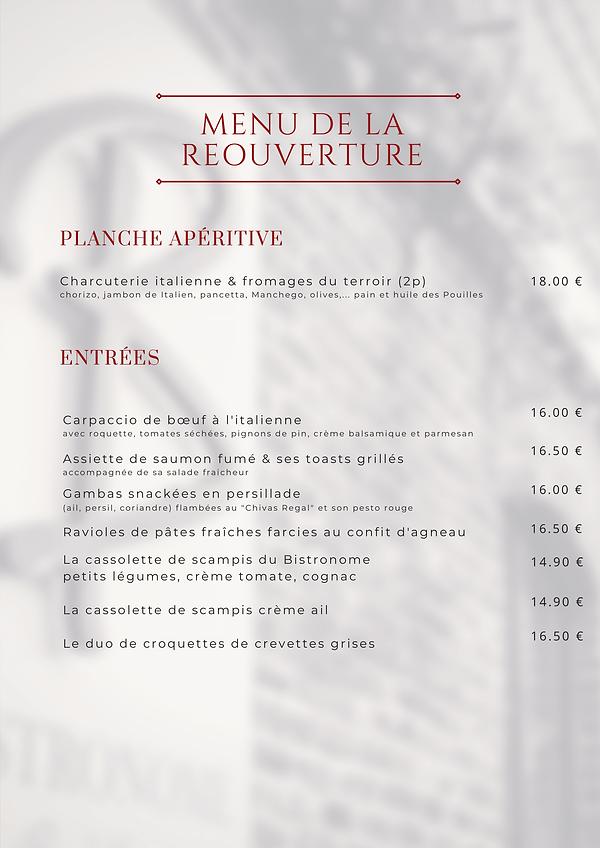 menu reouverture Bistronome-1.png