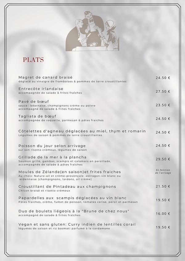 Bistronome Carte Restaurant-2.png