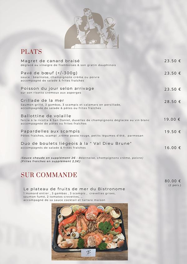 menu reouverture Bistronome-2.png