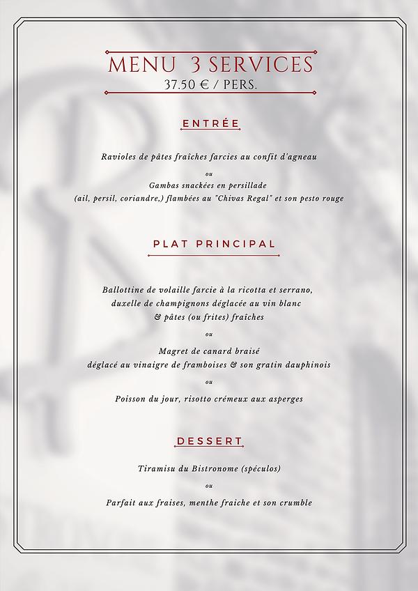 menu reouverture Bistronome-4.png