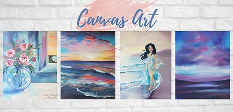 Canvas Art.png