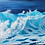 Thumbnail: Blue Wave