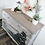 Thumbnail: Misty Field Dresser