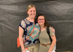 Braelyn and Bethany 2019.JPG